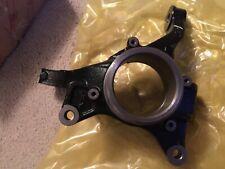 2005-18 Toyota Camry, Avalon left  Knuckle 43212-AA010 OEM