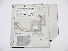 Apple DVD+RW SuperDrive 898A | 678-0592C | Macbook Pro Unibody UJ-898 | UJ-868