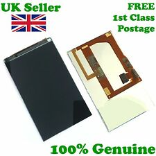 100% authentiques LG P970 Optimus Black LCD Ecran Lens Glass Panel original