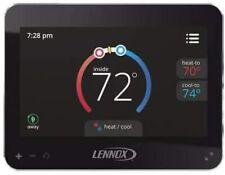 New Lennox Programmable Touchscreen Thermostat CS5500 ComfortSense