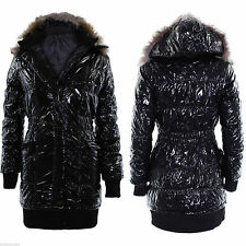 Unbranded Waist Length Other Coats & Jackets for Women