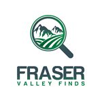 Fraser Valley Finds