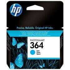Cartuchos de tinta compatibles HP 364XL para impresora