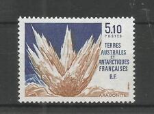F.S & A.T 1990 MINERALS  SG,264 U/M LOT 6844A