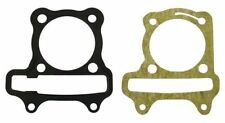 150cc CYLINDER HEAD GASKET SET FOR CHINESE SCOOTERS WITH GY6 MOTORS