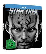 Blu-ray Steelbook  Star Trek XI  11   NEU/OVP