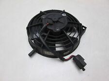 Kühlerlüfter Ventilator Lüfter Lüftermotor FAN Aprilia RST 1000 Futura 01-04