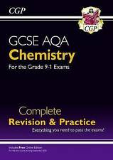 Chemistry Textbook Paperback School Textbooks & Study Guides