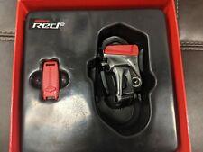 SRAM Red Etap 11spd Rear Derailleur - Short Cage