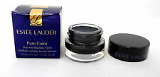 Estee Lauder Pure Color Stay-On Shadow Paint ~ 04 Sinister ~ .17 oz. BNIB SEALED