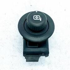 New Duralast SW6512 Power Mirror Switch Fits Many 06-11 Ford Mercury MRS7