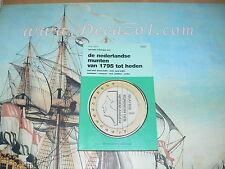 Mevius:2002  Speciale catalogus van de nederlandse munten van 1795 tot heden