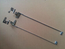 NEW SONY Vaio VPC-EG VPCEG Series LCD Hinges set L+R 33.4MP01.001 33.4MP02.001