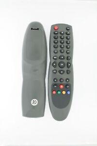 Replacement Remote Control for Bush DVD2051DIVX