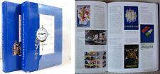 Le Patrimoine de la SNCF et des Chemins de Fer / 2 Volumes / FLOHIC édit. 1999