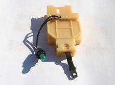 90 - 98 Toyota Truck 4runner Blower Switch 8473235030 Heater  60 Day Warrany
