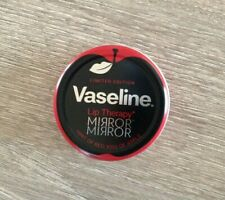 VASELINE LIP THERAPY MIRROR PETROLEUM JELLY LIP BALM 20GR