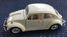 VW Volkswagen Käfer / Beetle - 1967 - scale: 1/18