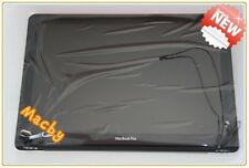 """New For MacBook Pro 13"""" A1278 Display LCD Screen Full Assembly 2012 661-6594"""