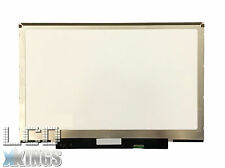 Sony Vaio VGN-SR - NRL75-DEWZX14A-A- Y26P0535 Laptop Screen New