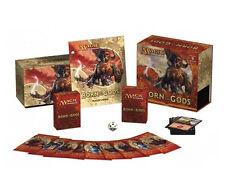 Born of the Gods Fat Pack - ENGLISH - Sealed - Brand New - MTG MAGIC
