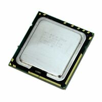 Intel Xeon E5620 SLBV4 2.4GHz Quad-Core 8-Thread LGA1366 Processor