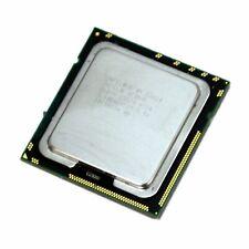 Intel Xeon E5620 SLBV 4 2.4GHz cuatro Core Rosca de 8 procesador LGA1366