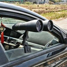 New Camera Monocular Telescope Spotting Scope Mount Holder Support for Car NEW^