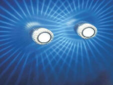 LED Modern Home Lighting
