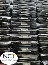 "PANASONIC TOUGHBOOK CF-19 [MK5] 19AHUAX1M i5-2520M 2.5Ghz-8GB-1TB SSHD 10"" TOUCH"
