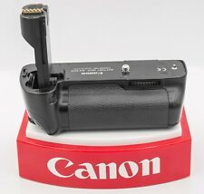 Canon Battery Grip BG-ED3 Vertical Grip For EOS D30 D60 10D Digital SLR Camera
