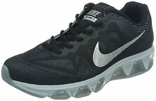 Nike Men's Air Max Tailwind 7 Running Shoe 683632 001 size 10 RETAIL $110 NEW