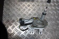 Wischermotor hinten VW Corado 2,0 9.95