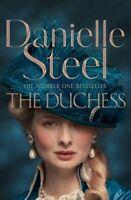 The Duchess By Danielle Steel. 9781509800261