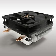 Dissipatore CPU Xigmatek Durin D982 -CAC-D9HH2-U01-