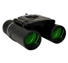 Royaume-uni panda 30x35 mini taille portable zoom hd night vision jumelles télescope