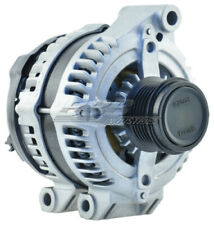 2011-2014 Chrysler 200, 2011-2016 Town and Country 3.6L 11570 NEW Alternator