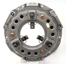 New listing Komatsu Pressure Plate Fg25C-12 Forklift Replacement Part 3Eb-10-32210