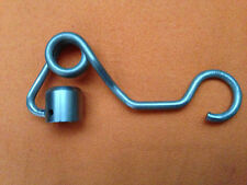 Montesa Cota 25 A  y Mini Montesa, mando cambio marchas manual, Ref. 2764.033.01