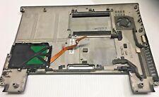 Toshiba portege R30-A bottom base case GM903664511A-B with SIM Card Reader Board