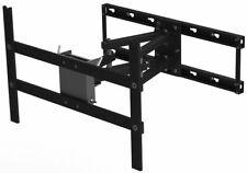 MSCSL18HD-6X4RT Large Tilting Scissor TV Bracket