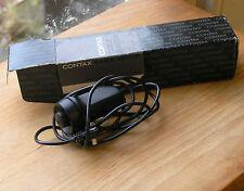 Lo stile di sincronizzazione PC precedenti CY Interruttore elettronico Cable Release 1000mm