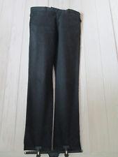 Strellson Herren-Jeans