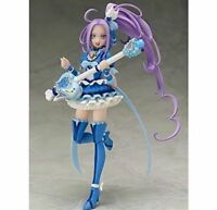 S.H.Figuarts Sweet Precure CURE BEAT Action Figure BANDAI NEW from Japan