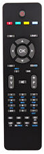 Replacement Remote Control For TECHNIKA TV LCD26-207HD LCD32-207HD LCD37-207HD