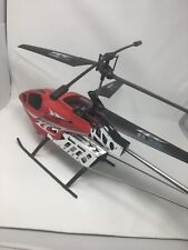 Aviation RC Electric Helicopter