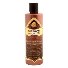 ~BaByliss Pro Argan Oil Moroccan Argan trees Shampoo 350ml~