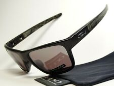 Oakley Sonnenbrille Crossrange Prizmatic Prizm Sportbrille Crosslink Holbrook XX