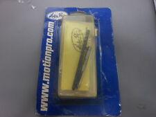 NOS Motion Pro Carb Idle Kit Yamaha Blaster Banshee 08-0045
