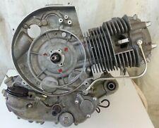 LML star 200 cc 4 tempi A MARCE motore nuovo KM 0